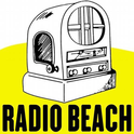 Radio Beach-Logo