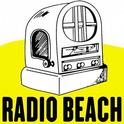 Radio Beach-Logo