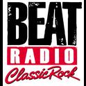 Rádio Beat-Logo