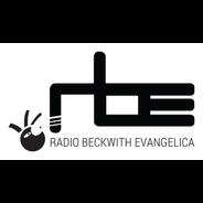 Radio Beckwith Evangelica-Logo