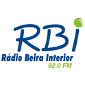 Rádio Beira Interior-Logo