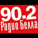 Radio Bella-Logo