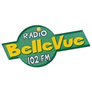 Radio Belle Vue-Logo