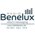 Radio Benelux-Logo