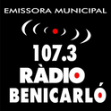 Ràdio Benicarló-Logo