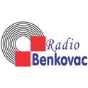 Radio Benkovac-Logo