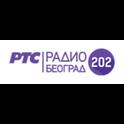 Radio Beograd 202-Logo
