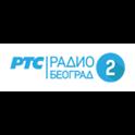 Radio Beograd 2-Logo