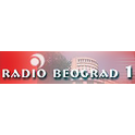 Radio Beograd 1-Logo