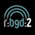 Radio Beograd 2/3-Logo