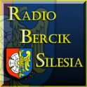 Radio Bercik Silesia-Logo