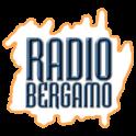 Radio Bergamo-Logo