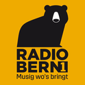 RADIO BERN1-Logo