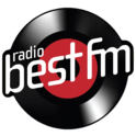 Radio Best FM-Logo