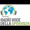Radio Voce della Speranza-Logo
