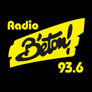 Radio Béton-Logo