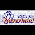 Radio Beverland-Logo
