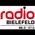 Radio Bielefeld-Logo