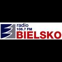 Radio Bielsko-Logo