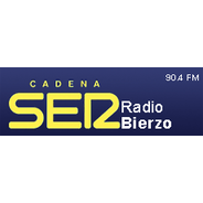 Radio Bierzo-Logo