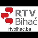 Radio Bihac-Logo