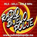 Radio Bijelo Polje-Logo