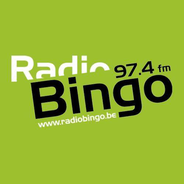 Radio Bingo-Logo