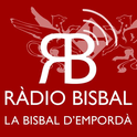 Ràdio Bisbal-Logo