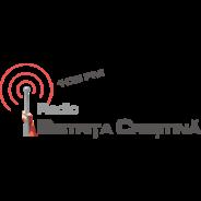 Radio Bistri?a-Logo