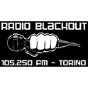 Radio Blackout-Logo