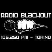 Radio Blackout-Logo