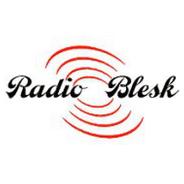 Rádio Blesk-Logo