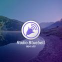 Radio Bluebell-Logo