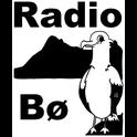 Radio Bø-Logo
