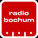 Radio Bochum-Logo