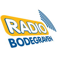 Radio Bodegraven-Logo