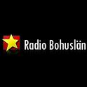Radio Bohuslän-Logo