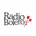 Radio Bolero-Logo