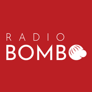 Radio Bombo-Logo