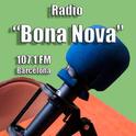 Radio Bona Nova-Logo