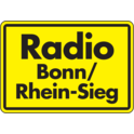 Radio Bonn/Rhein-Sieg-Logo