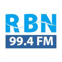 Radio Bonne Nouvelle-Logo