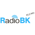 Radio Bosanska Krupa-Logo