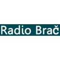 Radio Brac-Logo