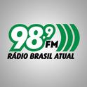Radio Brasil Atual-Logo