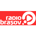 Radio Bra?ov-Logo