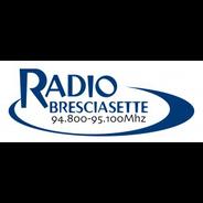 Radio Bresciasette-Logo