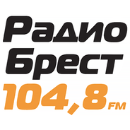 Radio Brest-Logo