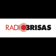 Radio Brisas-Logo