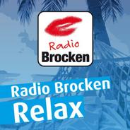 Radio Brocken-Logo